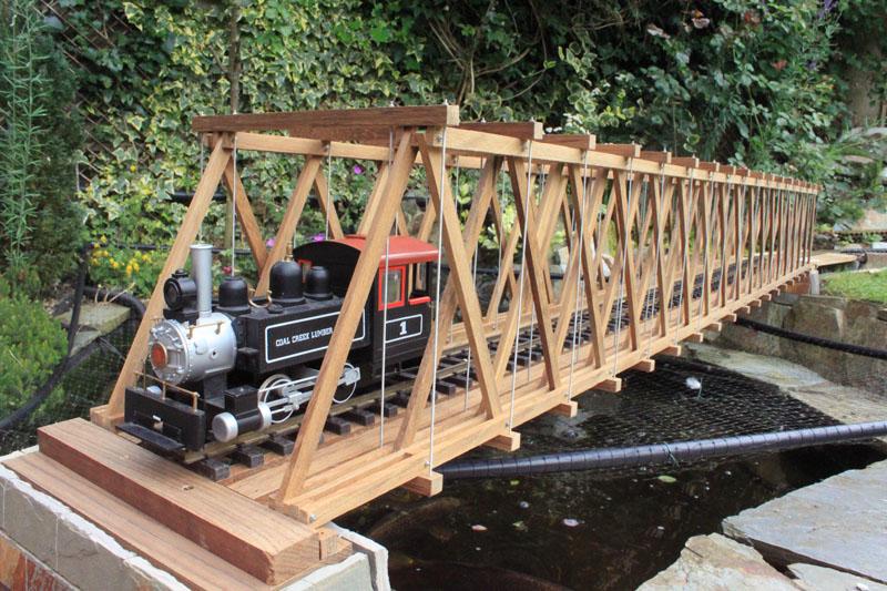 model railway bolts screws nuts fasteners