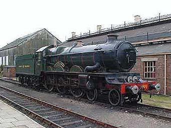 4079 heritage rail fasteners