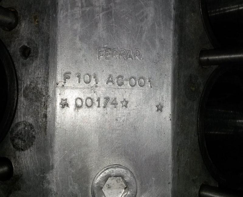 365-gtc4-engine-number-00174