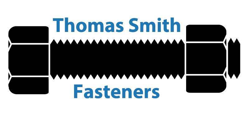 Thomas Smith Fasteners